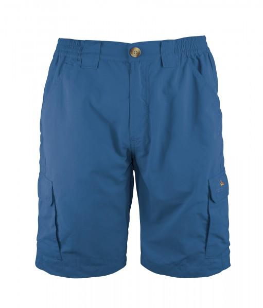 Herren Shorts Senhor Eanes